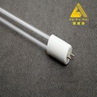 空气废气高效净化专用无臭氧环保型紫外线菌灯