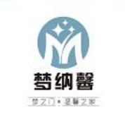 浙江江山梦馨门业有限公司
