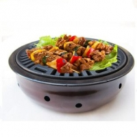 台式碳烤炉