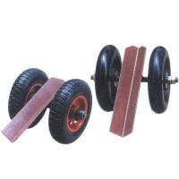 石材工具、五金配件-南京富利达石材辅料-大板轮