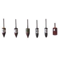 石材工具、五金配件-南京富利达石材辅料-树脂磨头