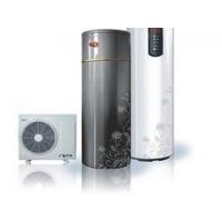 空气能//家用空气能热水器