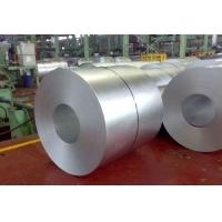 高耐候聚酯(HDP)彩涂板马钢彩钢卷