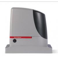 400公斤-600公斤-1000公斤平开门电机