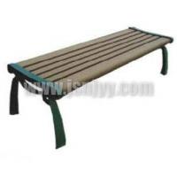 南京防腐木座椅-日丰园艺-座椅HL350