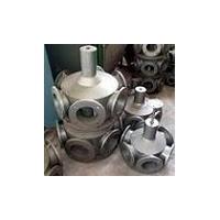 冷却塔配件、布水器、布水管、填料