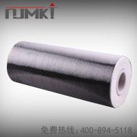 南京曼卡特碳纤维布/建筑碳纤维材料/碳纤维加固