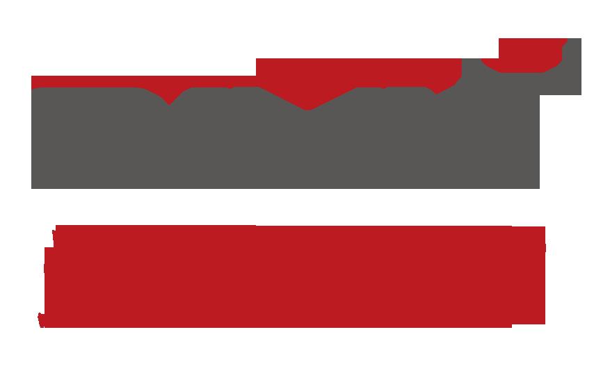 南京曼卡特机械锚栓上海销售中心
