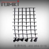 南京碳纤维网格布 南京双向碳纤维网格 南京单向碳纤维网格布