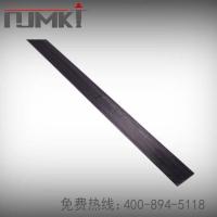碳纤维板材量大送货,