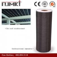 碳纤维网格布售后保障