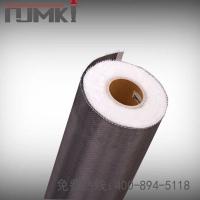 南京碳纤维布