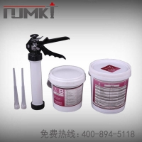 南京建筑植筋胶通过ISO质量认证,批发商,量大送货,品质优