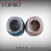 南京建筑植筋膠通過ISO質量認證,多少錢,品質保證,施工方