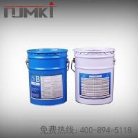 封缝混凝土维修胶中国名优产品,什么价格,平安保险公司承保,