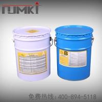 纤维板胶水规格型号,品质保证,直线度好,规格