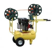 福州市專業的氣動果樹修枝機,福建氣動果樹修枝機