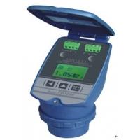 超声波液位变送器、超声波物位变送器、广州超声波液位变送器