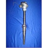 WZ-PGW耐高压温度一体化传感器(变送器)
