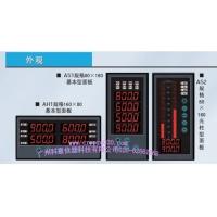 供应XSD4/A四通道数字仪表|两通道数显表|三通道显示表