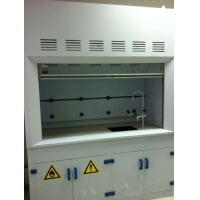 实验室通风柜|PP通风柜|通风系统|重庆实验室通风柜