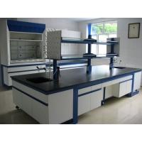 实验台/天平台/实验室家具,贵阳实验室操作台