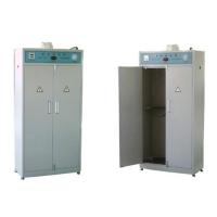 重庆实验室设备/实验室仪器仪表/实验室全钢气瓶柜