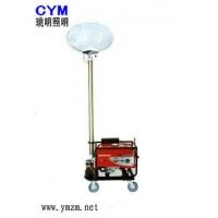 M-SFW6150系列大功率球灯