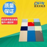 抗菌洁净板高端技术生产商