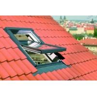 青岛阁楼天窗 斜屋顶天窗 采光天窗电动天窗