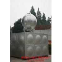 四川球型不锈钢水箱|球型水箱|不锈钢水箱|不锈钢球型水箱