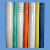 耐碱玻纤网格布