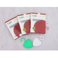 輔助產品-其它輔助-香樟防蛀掛件