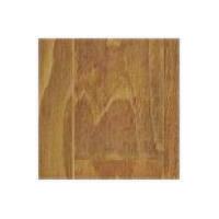 多層實木復合地板-新古典系列-櫸木