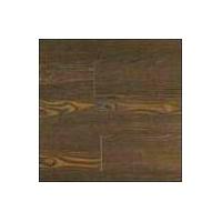 強化復合地板-防水系列-北美古橡
