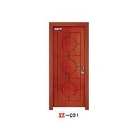 套装门  勉漆门 复合门