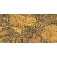 欧木林 软木地板-水龙吟
