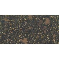 欧木林 软木地板-黑品诺
