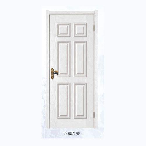 德�_木�T-木雅�然系列六福金安