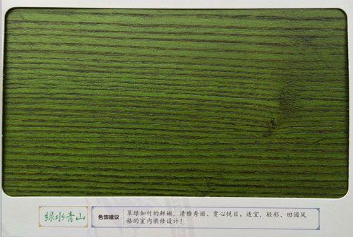 德�_木�T-木雅�然系列�G水青山