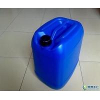 水基防锈剂-水基防锈剂