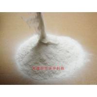 合肥除油脱脂粉
