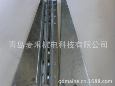热镀锌 1.5P 2P 3P 5P 空调支架
