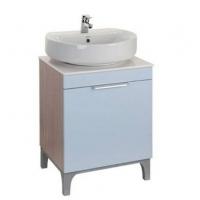 成都法拉丽卫浴概念灵适型浴室柜FLL-5016