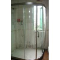 成都法拉丽卫浴简易淋浴房FLL-6013