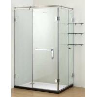 成都法拉丽卫浴整体卫生间浴房FLL-6015