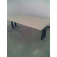 办公家具板式会议桌钢架会议桌洽谈桌