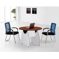 办公桌会议桌洽谈桌系列