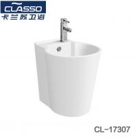 陶瓷 拖把池 CL-17307