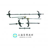 三段式止水螺杆 上海管廊建材